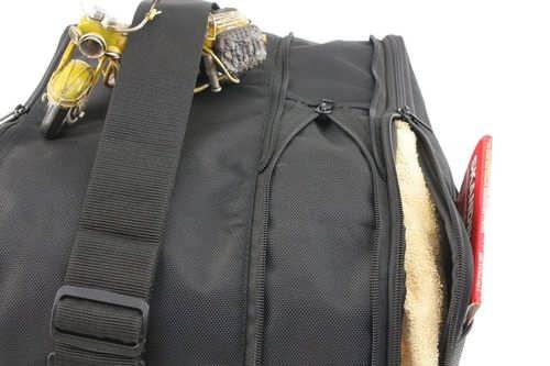 komplett set koffer und topcase innentaschen bmw r1250gs. Black Bedroom Furniture Sets. Home Design Ideas