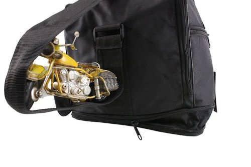 Asiento Pasajero Occupancy Tapete Sensor Airbag BMW E63 E64 E38 E66 E67 E68...