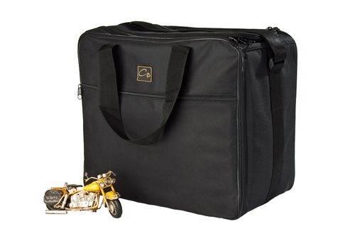 koffer innentaschen bmw r1200gs lc ab 2014 r1250gs ab. Black Bedroom Furniture Sets. Home Design Ideas